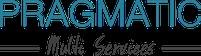 """Serrurerie Pragmatic - Le serrurier de référence en cas de cambriolage ou d'effraction <span class=""""value"""">au métro Cour Saint-Emilion</span>"""